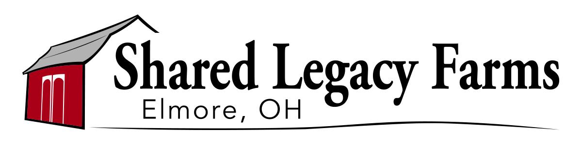 Organic Csa Vegetable Farm Near Toledo Shared Legacy Farms