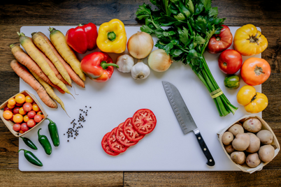 Top Csa Kitchen Tools Shared Legacy Farms